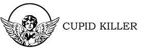 CUPID KILLER